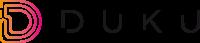 duku-top-logo